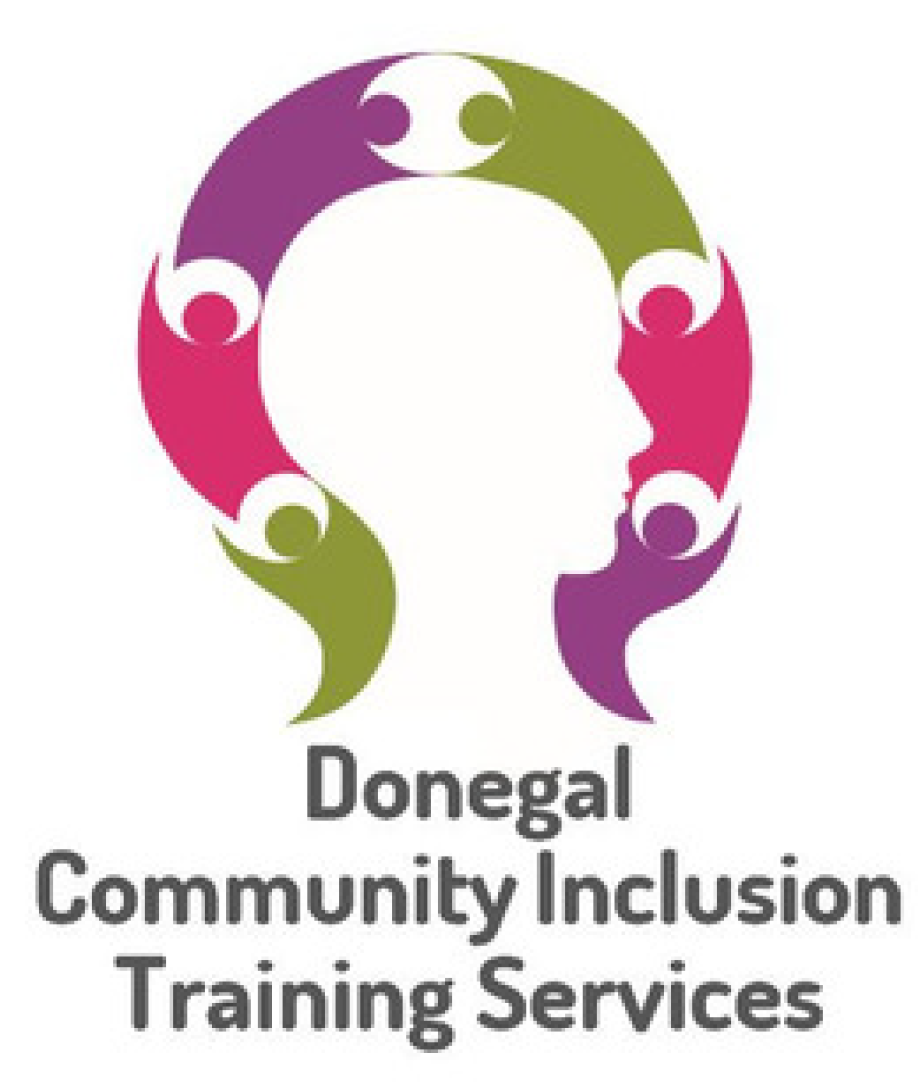 Donegal Community Inclusion